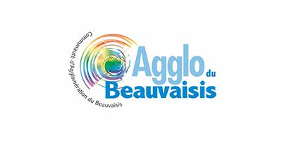 Agglo Beauvaisis