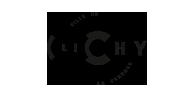 Ville de Clichy La Garenne