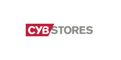 CYB Stores