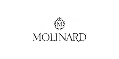 Molinard