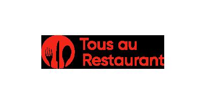 Tous au restaurant
